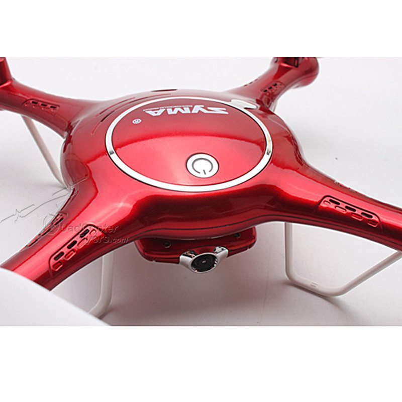 New-Arrival-SYMA-X5UW-720P-WIFI-FPV-With-2MP-HD-Camera-2-4G-4CH-6Axis-RC (2)