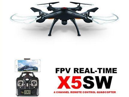 Syma-X5SW-10