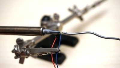 موتور کوادکوپتر سایما