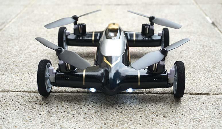 syma X9 Hybrid drone