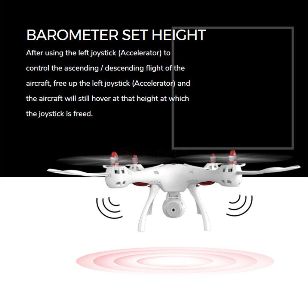 syma_x8sc_4ch_remote_control_drone_quadcopter_with_camera_2mp_zp3060741822504_10_