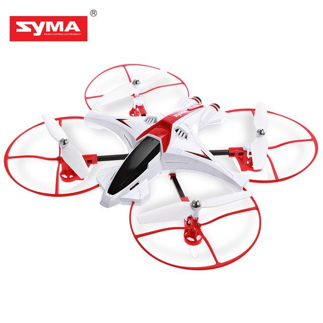 SYMA-X14W-RC-Drone-RTF-WiFi-FPV-720P-HD-Camera-drone-Waypoints-helicopter-G-sensor-Mode.jpg_640x640