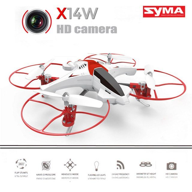 Syma-X14W-RC-Drones-With-HD-Camera-WIFI-FPV-Quadrocopter-Headless-Mode-Remote-Control-Helicopter-Dron.jpg_640x640